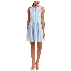 CeCe by Cynthia Steffe A-Line Dress